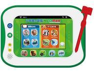 【新品】おもちゃ 小学館の図鑑NEOPad