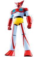 【中古】フィギュア 超合金魂 GX-74 ゲッター1 D.C. 「ゲッターロボ」