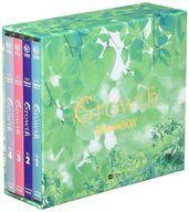 【中古】アニメ系CD Growth Growth ALIVE/ ALIVE Side.G Side.G 1stシーズンBOX[ツキノ芸能プロダクション], シオヤマチ:d5604ae0 --- sunward.msk.ru