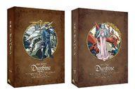 【中古】アニメDVD 聖戦士ダンバイン DVD-BOX [EMOTION the Best] 全2BOXセット