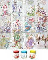 【中古】アニメBlu-ray Disc 赤髪の白雪姫 初回生産限定版 全12巻セット