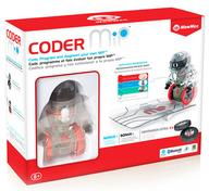【新品】おもちゃ Coder MiP【タイムセール】