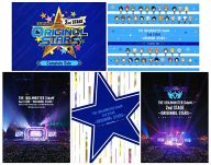 【中古】邦楽Blu-ray Disc THE IDOLM@STER SideM 2nd STAGE ~ORIGIN@L STARS~ Live Blu-ray[Complete Side]