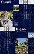 【中古】その他CD SPEED LEARNING スピードラーニングコース(上級)全16巻セット