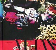 【中古】邦楽Blu-ray Disc sukekiyo / MUTANS [公式通販限定盤]