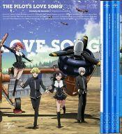 【中古】アニメBlu-ray Disc とある飛空士への恋歌 BD-BOX