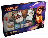 Hydradoodle X4 instable Magic MTG Comme neuf Card