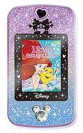 【新品】おもちゃ ディズニーキャラクターズ Magical Me Pod(マジカル・ミー・ポッド) パープル&ブルー