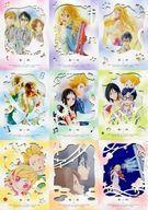 【中古】アニメBlu-ray Disc 四月は君の嘘 完全生産限定版 BOX*2付き全9巻セット