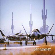 【中古】アニメ系CD ACE COMBAT INFINITY & SERIES MUSIC BEST