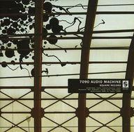 【中古】同人音楽CDソフト 7090 AUDIO MACHINE / Square Record(状態:ケース破損)