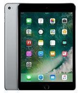 【エントリーでポイント最大19倍!(5月16日01:59まで!)】【中古】タブレット端末 iPad mini4 Wi-Fi 64GB スペースグレイ [MK9G2J/A]