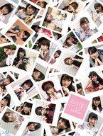 【中古】邦楽Blu-ray Disc AKB48 / あの頃がいっぱい~AKB48ミュージックビデオ集~COMPLETE BOX
