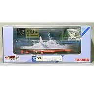 送料無料 smtb-u 中古 フィギュア 護衛艦 パスカルメイジ タクティカルロア 高級な 700 ポリウレタン製塗装済み完成品 タイムセール 1 ブランド買うならブランドオフ