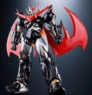 【中古】フィギュア スーパーロボット超合金 グレートマジンカイザー 「真マジンガーZERO vs 暗黒大将軍」 魂ウェブ商店限定