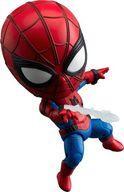 【中古】フィギュア ねんどろいど スパイダーマン ホームカミング・エディション 「スパイダーマン:ホームカミング」 【タイムセール】