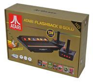 【新品】ATARIハード ATARI FLASHBACK 8 GOLD