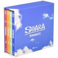 【中古】アニメ系CD SOARA / ALIVE Side.S 1stシーズンBOX