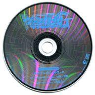 【中古】アニメ系CD カードファイト!! ヴァンガードG ギアースクライシス編 Amazon.co.jp限定特典 オリジナルサウンドトラック
