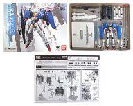 【中古】フィギュア METAL ROBOT魂(Ka signature) <SIDE MS> Ex-Sガンダム タスクフォースα 「ガンダム・センチネル」 魂ウェブ商店限定