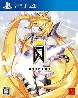 【中古】PS4ソフト DJMAX RESPECT Limited Edition