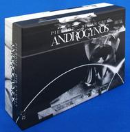 【中古】邦楽Blu-ray Disc PIERROT×DIR EN GREY / ANDROGYNOS[豪華盤]
