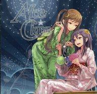 【中古】アニメ系CD アリス☆クララ / DROP/君の夢を見よう
