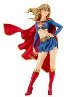 【エントリーで全品ポイント10倍!(9月1日0959まで)】【新品】フィギュア DC COMICS美少女 スーパーガール リターンズ 「DCコミックス」 1/7 PVC製塗装済み完成品