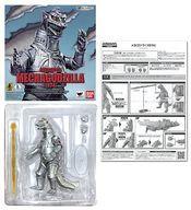 【中古】フィギュア S.H.MonsterArts メカゴジラ(1974) 「ゴジラ対メカゴジラ」 魂ウェブ商店限定