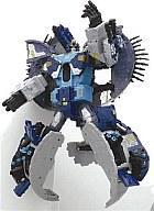 【中古】おもちゃ 創造神プライマス「トランスフォーマー」