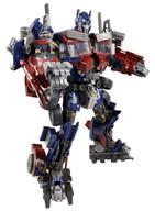 【新品】おもちゃ MB-17 オプティマスプライム リベンジバージョン 「トランスフォーマー ムービー」