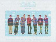 【中古】洋楽Blu-ray Disc 防弾少年団 / BTS JAPAN OFFICIAL FANMEETING VOL.3 君に届く