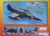 送料無料 smtb-u 中古 プラモデル 1 贈物 蔵 DCC4802 F-104 スターファイター ディティールアップパーツセット 48