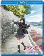 【中古】アニメBlu-ray Disc アマガミSS Blu-rayソロ・コレクション 森島はるか編