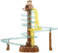 【新品】おもちゃ タワーズロック そうめんアドベンチャー