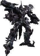 【中古】おもちゃ SS-07 グリムロック 「トランスフォーマームービー スタジオシリーズ」