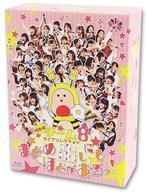 【中古】邦楽Blu-ray Disc AKB48 チーム8 ライブコレクション まとめ出しにもほどがあるっ!
