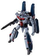 【中古】フィギュア HI-METAL R VF-1A スーパーバルキリー(一条輝機) 「超時空要塞マクロス」【タイムセール】
