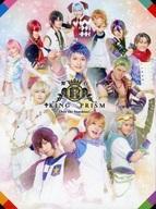 【中古】その他Blu-ray Disc 舞台KING OF PRISM-Over the Sunshine!- [初回版]