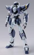 【中古】フィギュア METAL BUILD アーバレスト Ver.IV 「フルメタル・パニック! IV」