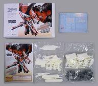 【中古】プラモデル 1/144 MSZ-006(C1)[Bst] ハミングバード (Ver.RED) 「ガンダム・センチネル」 レジンキャストキット イベント限定