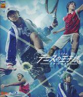 【中古】その他Blu-ray Disc ミュージカル テニスの王子様 3rd season