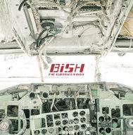【中古】邦楽CD BiSH / THE GUERRiLLA BiSH[Blu-ray付初回限定盤]