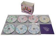 【中古】アニメ系CD 「遙かなる時空(とき)の中で」ヴォーカル・コンプリートBOX 廉価盤