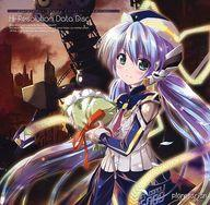【中古】Windows DVDソフト planetarian Analog Collecter's Edition Hi-Resolution Data Disc