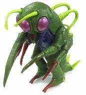 【中古】フィギュア 昆虫怪獣 マジャバ 「ウルトラマンG」 グレートモンスターシリーズ