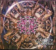 【中古】アニメ系CD BanG Dream! Roselia / Anfang [Blu-ray付生産限定盤]