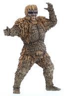 【新品】フィギュア サンダ 「フランケンシュタインの怪獣 サンダ対ガイラ」 東宝大怪獣シリーズ PVC製塗装済み完成品(一部組み立て式)
