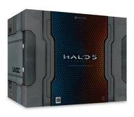 【中古】Xbox Oneソフト Halo5:Guardians リミテッド コレクターズ エディション