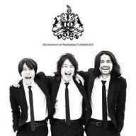 【中古】邦楽Blu-ray Disc DOES / DOES 10th Anniversary Live「Thanksgiving!」in AKASAKA BLITZ [初回限定版]